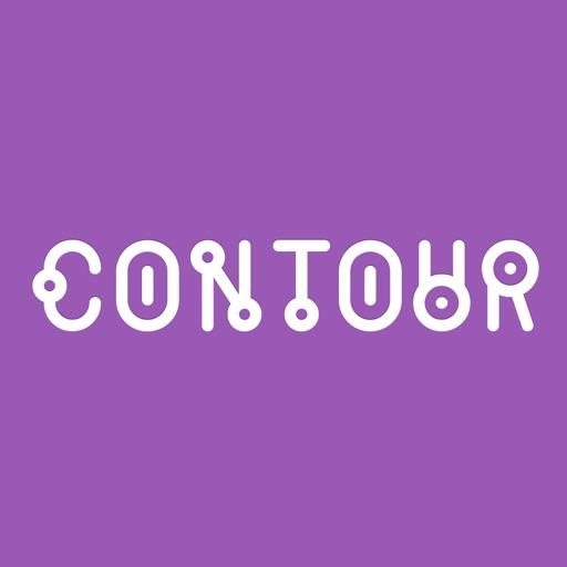 Contour Videos - Shot with Contour