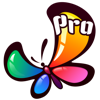 Photo Effect Studio Pro – Graphic design & Art frame - Chengdu Everimaging Science and Technology Co., Ltd Cover Art