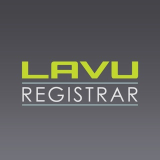 Lavu Display on the App Store