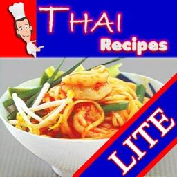 Thai Recipes Lite