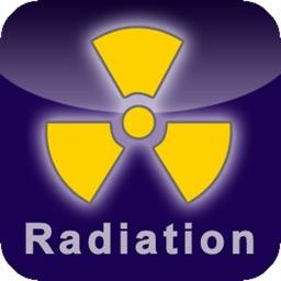 EcoData: Radiation