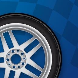 Wheel Matching