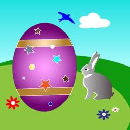 Easter Fun Free