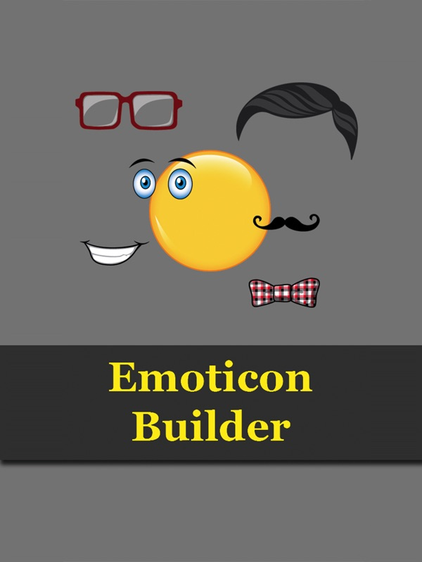 Emoticon Builder - Online Game Hack and Cheat   TryCheat com