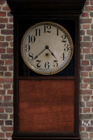 G-Clock screenshot-3
