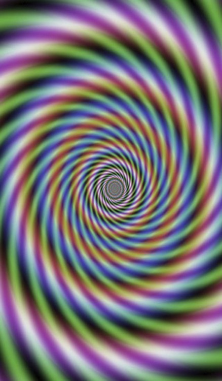 Hypnosis screenshot-0