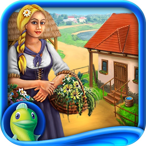 Magic Farm HD