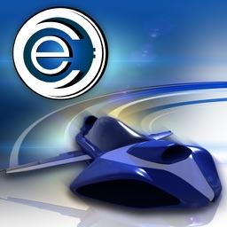 Electro Racer