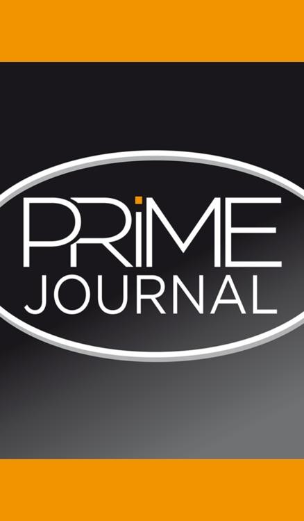 PRIME Journal