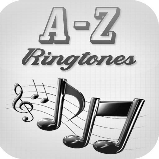 A-Z Huge RingTones