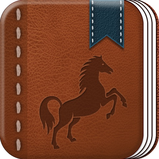 Horses PRO - NATURE MOBILE - Breed Guide and Quiz Game