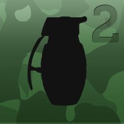 Sound Grenade Pro-2