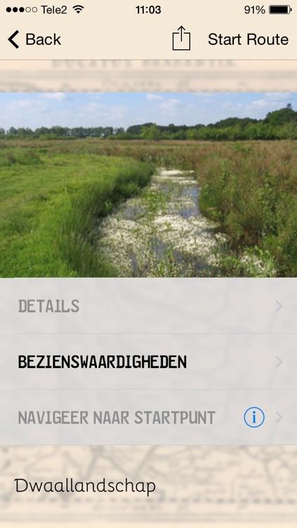 Beleef de Kempen screenshot-3