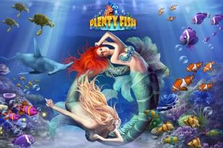 Download Plenty Fish for Pc