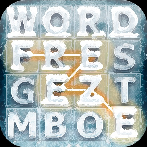 Word Freeze Review