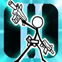 Codes for Cartoon Wars 2: Heroes Hack