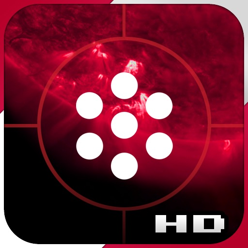 Solar Telescope HD
