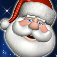 Codes for Christmas Game 2012 Hack