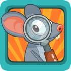 Kiddy Games icon