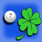 Lotto+Glück icon