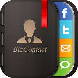 BizContact