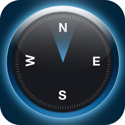 teebik compass