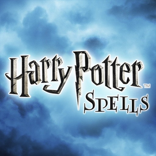 Harry Potter: Spells Review