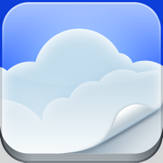 ‎CloudReaders pdf,cbz,cbr