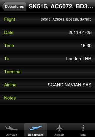 landvetter buss station nyc schedule | Malin Trossing