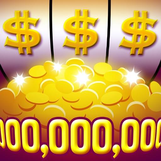 миллионер игровые автоматы VIP: лучшие игры казино, бесплатно / Millionaire VIP Slots: Top Real Slot Machines Game—FREE