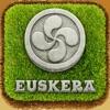 hitzApp – Vocabulario Euskera para iPhone