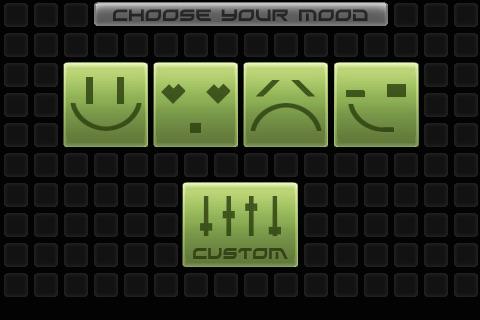 Melodica screenshot-4