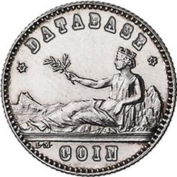 coinDatabase
