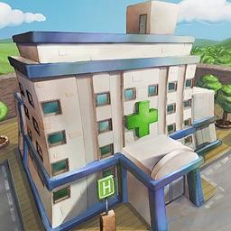 Hospital Havoc