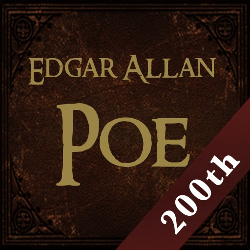 A Edgar Allan Poe - Collection