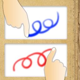 Fingerchat