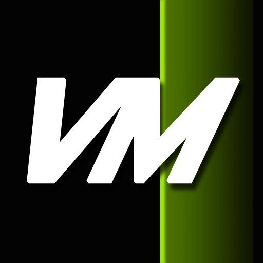 VM Alert - Video Motion Detector