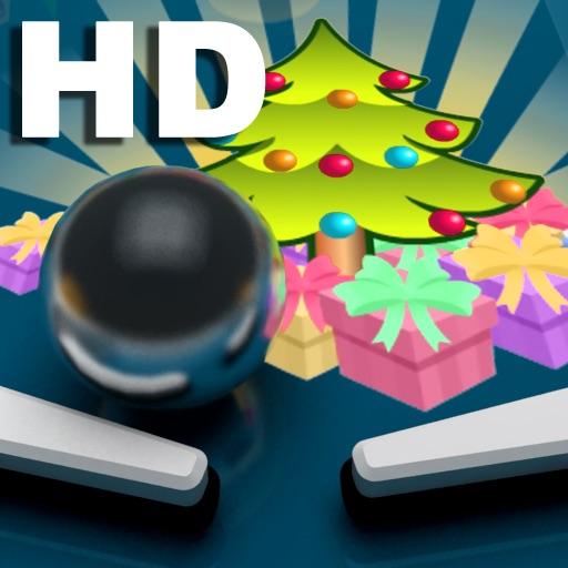 Pinball Xmas HD