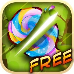 Cut Candy (Free)