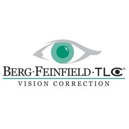 Berg-Feinfield TLC Vision Correction