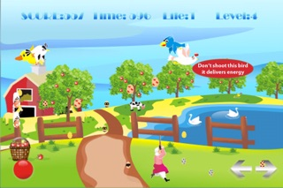 download Mad Granny Free - Angry Birds are dropping thei... apps 0