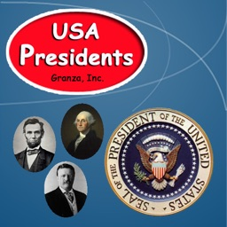 Learn the USA Presidents