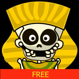 Mummy: Tomb of the Lost Souls FREE