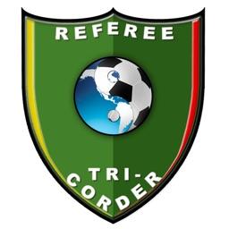 Referee TriCorder Lite