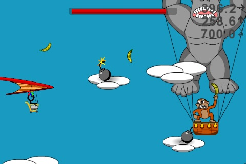 Shopping Cart Hero screenshot-4