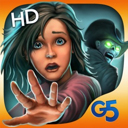 Nightmares from the Deep™: The Cursed Heart, Collector's Edition HD (Full)