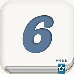 Secrets for iOS6 Free