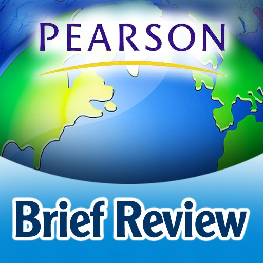 Prentice Hall Brief Review Of Global History Geography By