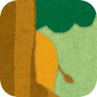Hide And Seek - In The Forest icon