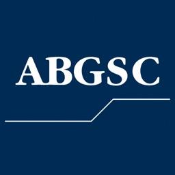 ABG Sundal Collier Research